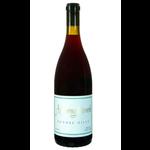 2019 Arterberry Maresh Dundee Hills Pinot Noir