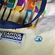Capitol Corridor Cappy Enamel Pin