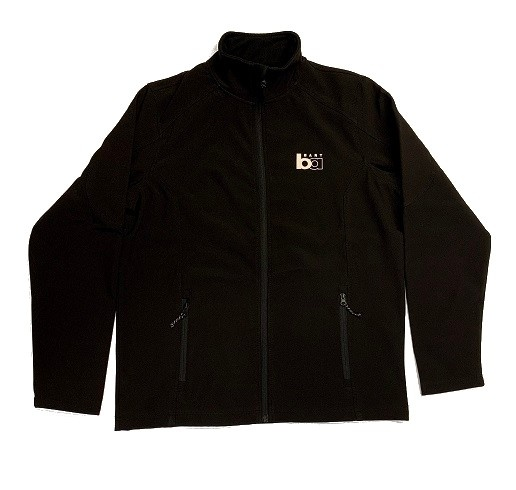 Fossa BART Fossa Jacket Ladies