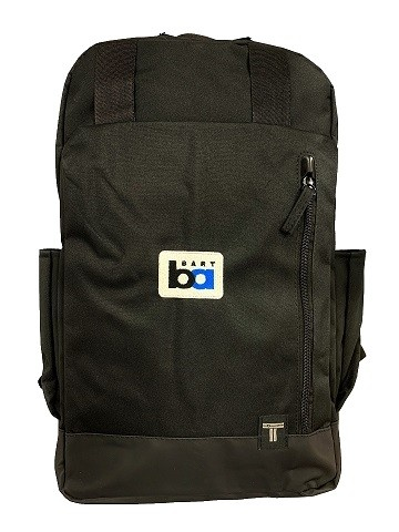 BART Computer Daypack