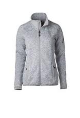 Green Giftz Men's Villa Sweater Jacket *FINAL SALE*