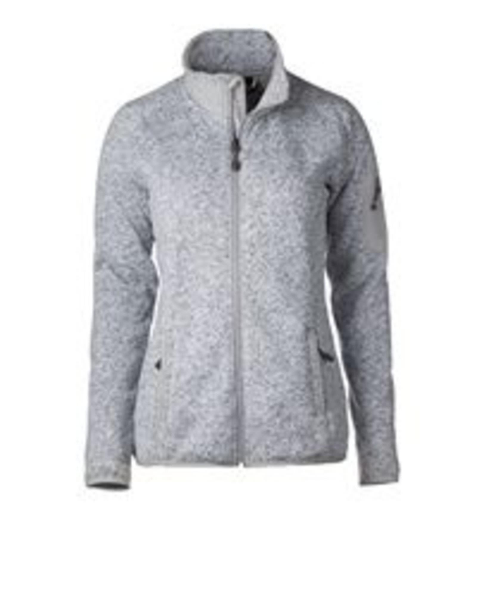 Green Giftz Women's Villa Sweater Jacket *FINAL SALE*
