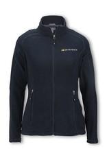 Green Giftz Ladies' Fleece Jacket *FINAL SALE*