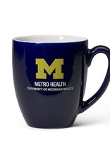 Coffee Mug *FINAL SALE*