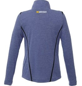 Women's Eco Knit 1/2 Zip