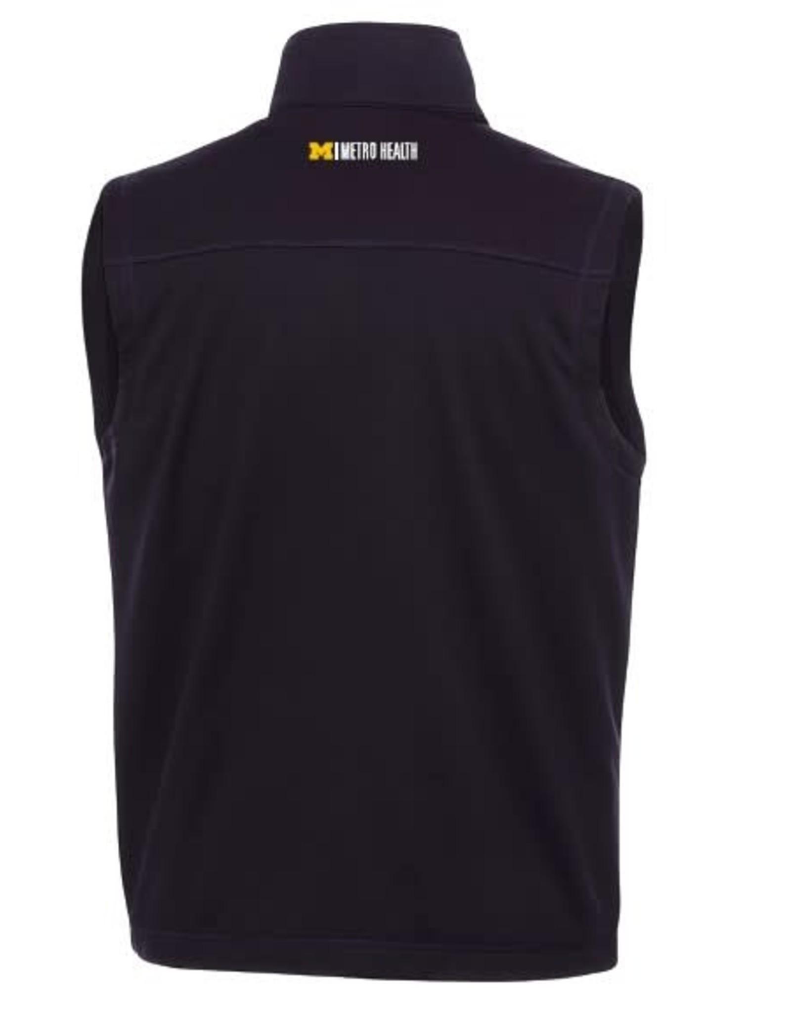 Men's Knit Vest