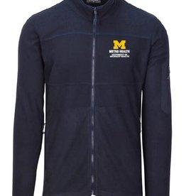Men's Thermo Fleece Jacket