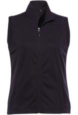 Women's Knit Vest