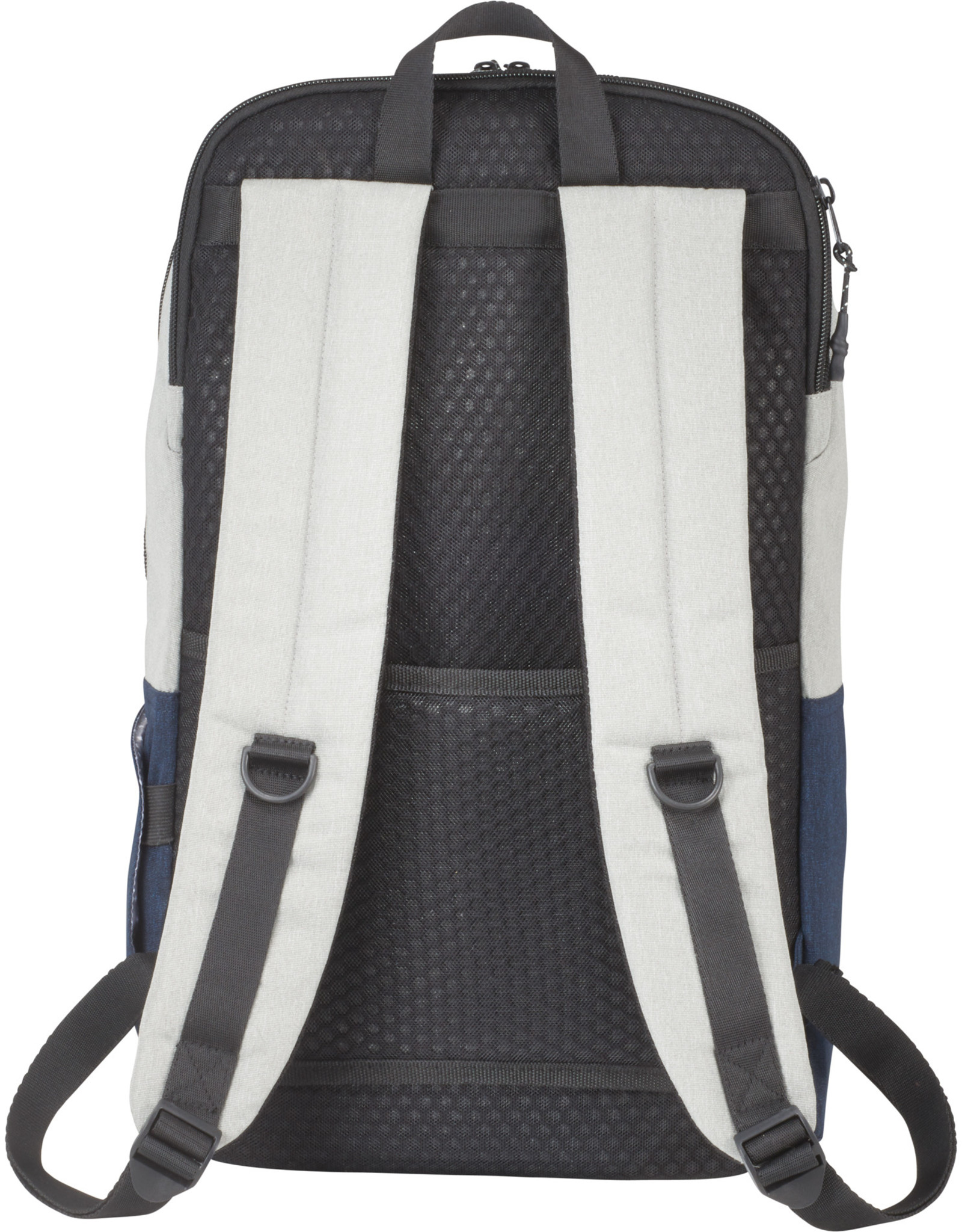 Metro Computer Backpack *FINAL SALE*