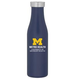 16.9oz Water Bottle