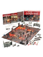 Warhammer: Warcry Catacombs