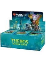 Magic: The Gathering Theros Beyond Death Booster Display (36)