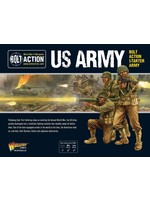 Bolt Action US Army Starter 2019