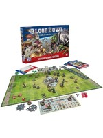 Blood Bowl Blood Bowl - Second Season Edition