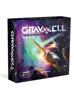 Renegade Games Studio Gravwell: 2nd Edition