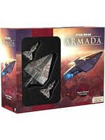 Fantasy Flight Games Star Wars Armada: Galactic Republic Fleet Starter