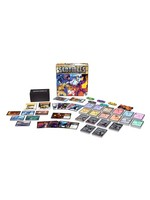 Greater Than Games Sentinels of the Multiverse: Definitive Edition