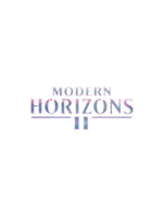 Magic: The Gathering Modern Horizons 2 Prerelease Pack