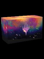 Magic: The Gathering Modern Horizons 2 Bundle