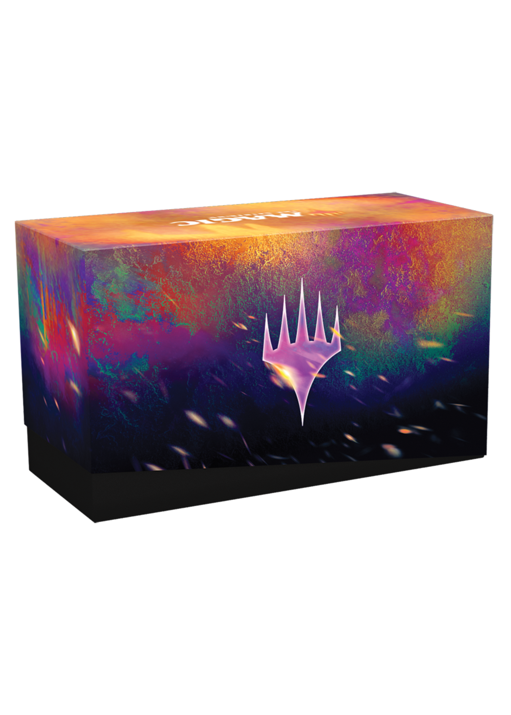 Magic: The Gathering Modern Horizons 2 Bundle
