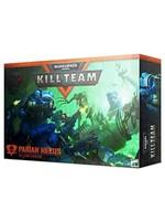 Warhammer: 40K Kill Team: Pariah Nexus