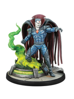 Atomic Mass Games Marvel Crisis Protocol: Mister Sinister