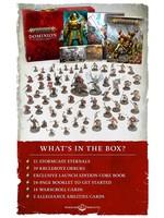 Warhammer: Age of Sigmar Dominion