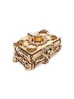 Ugears Ugears Amber Box