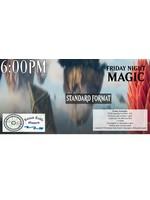 Magic: The Gathering Magic: FNM Standard
