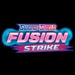 Fusion Strike