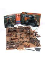 Games Workshop Warhammer 40K: Kill Team - Octarius