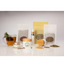 Mama Nature Entrepreneur kit