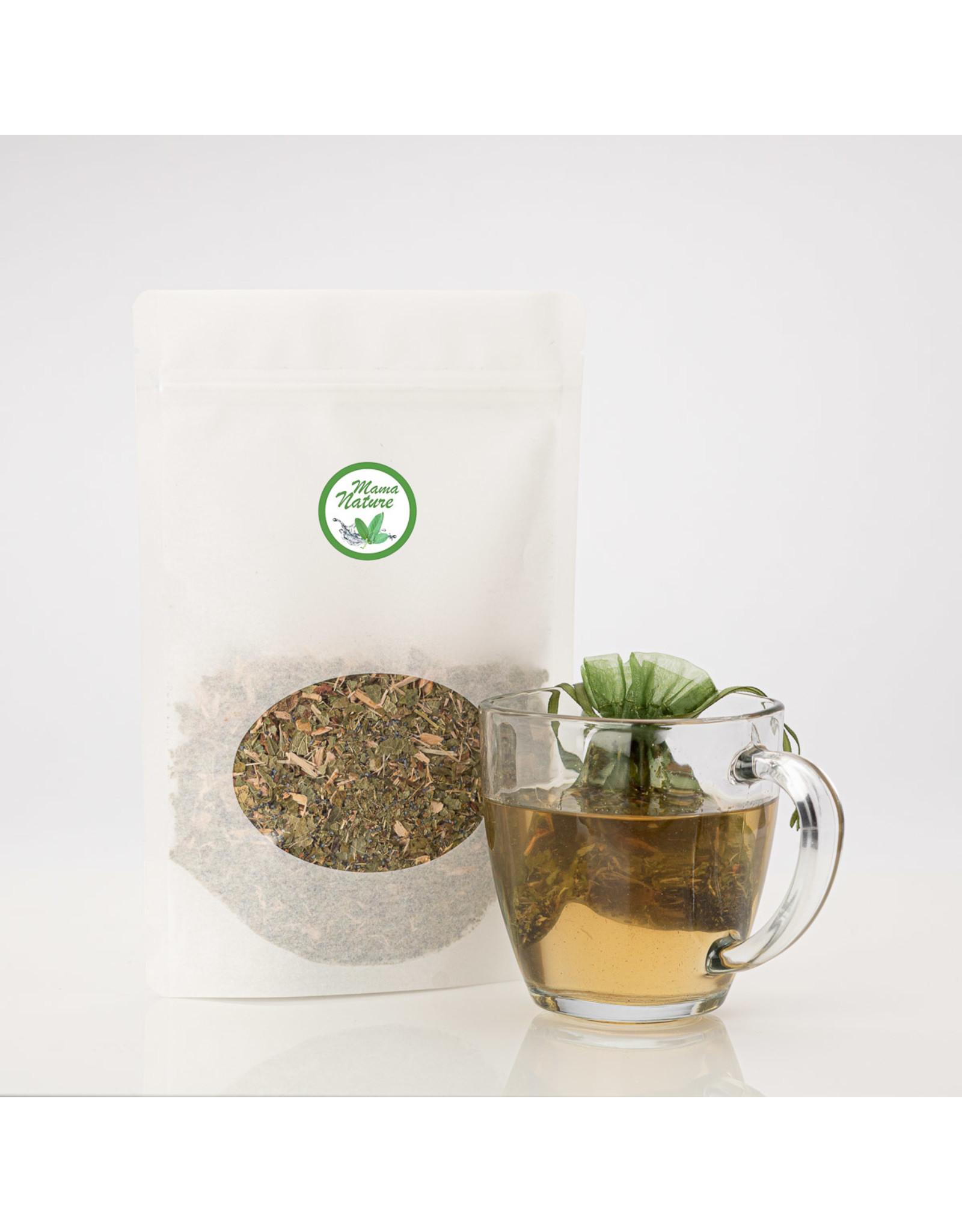 Mama Nature Pain tea