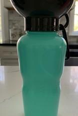 THE GROMMETT Autodog Water Bottle