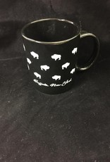 Buffalo Collection Herd of Buffalo Mug