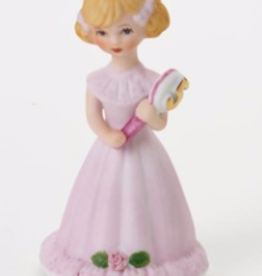 ENESCO BLONDE AGE 5