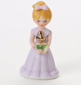 ENESCO BLONDE AGE 4