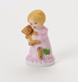 ENESCO BLONDE AGE 1
