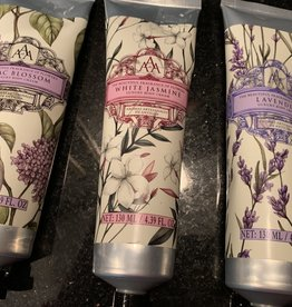 somerset toiletry Luxury Hand Repair Cream