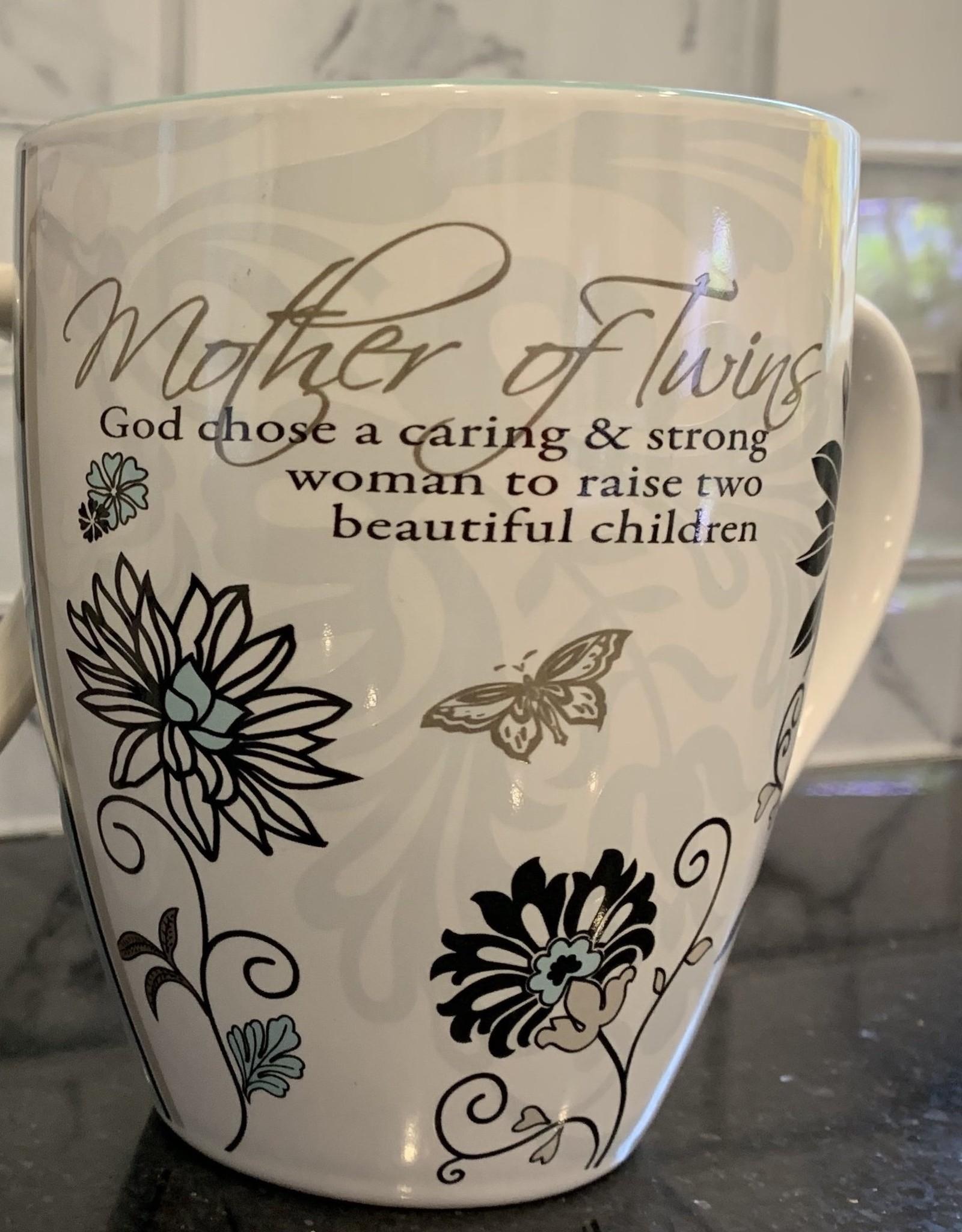 PAVILION Sentiment Coffee Mugs