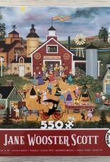 CEACO 550 pc JWS Good Times Farm