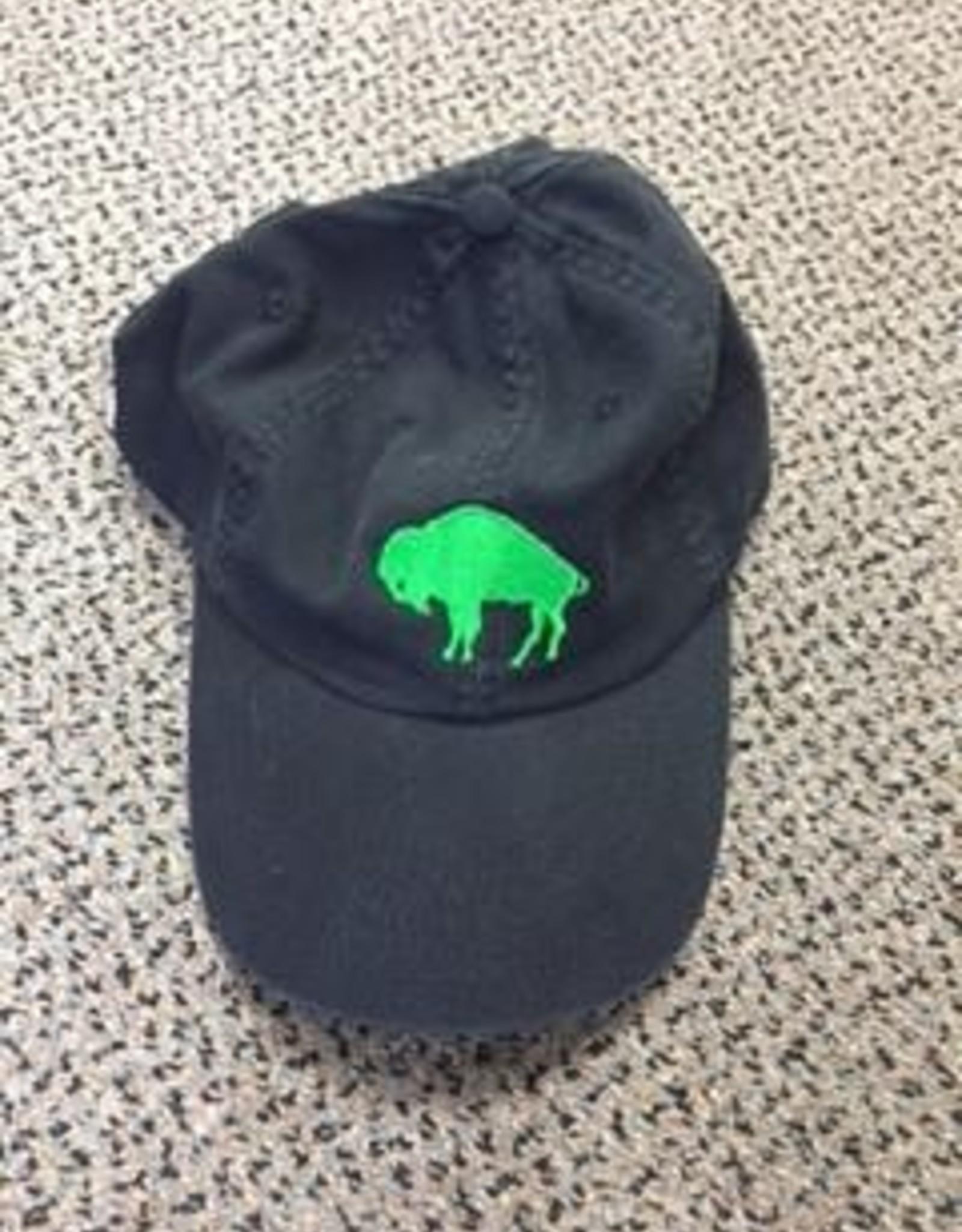 Buffalo Baseball Caps