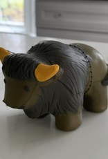 Buffalo Collection Buffalo Stress Reliever