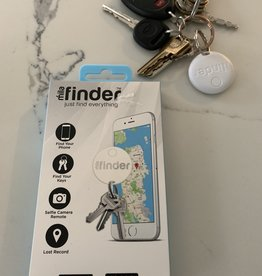 MILA WHOLESALE Mila Phone and Key Finder