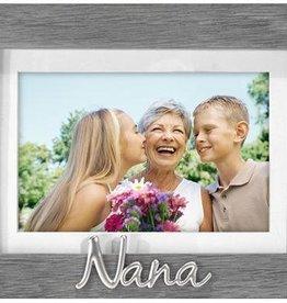 MALDEN INTERNATIONAL DESIGNS Nana Wood Frame