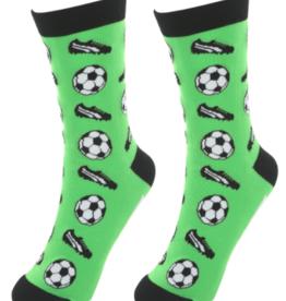 PAVILION Soccer Life Socks