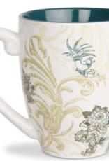 PAVILION Sentiment Coffee Mug - Nurse