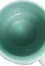 PAVILION Sentiment Coffee Mug - Retirement