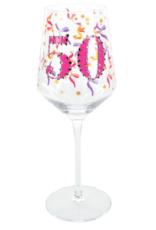 PAVILION Gem Wineglass - 50