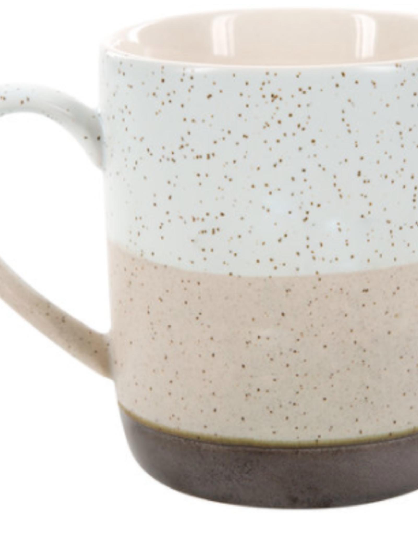 PAVILION Retired Do What I Want Mug